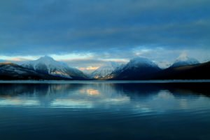 lake-mcdonald-1583735-ps