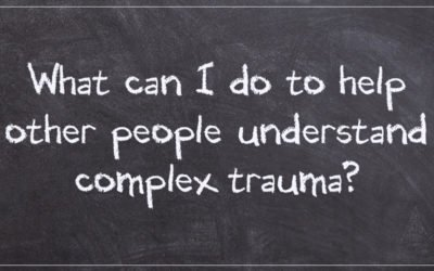 How to Help Others Understand