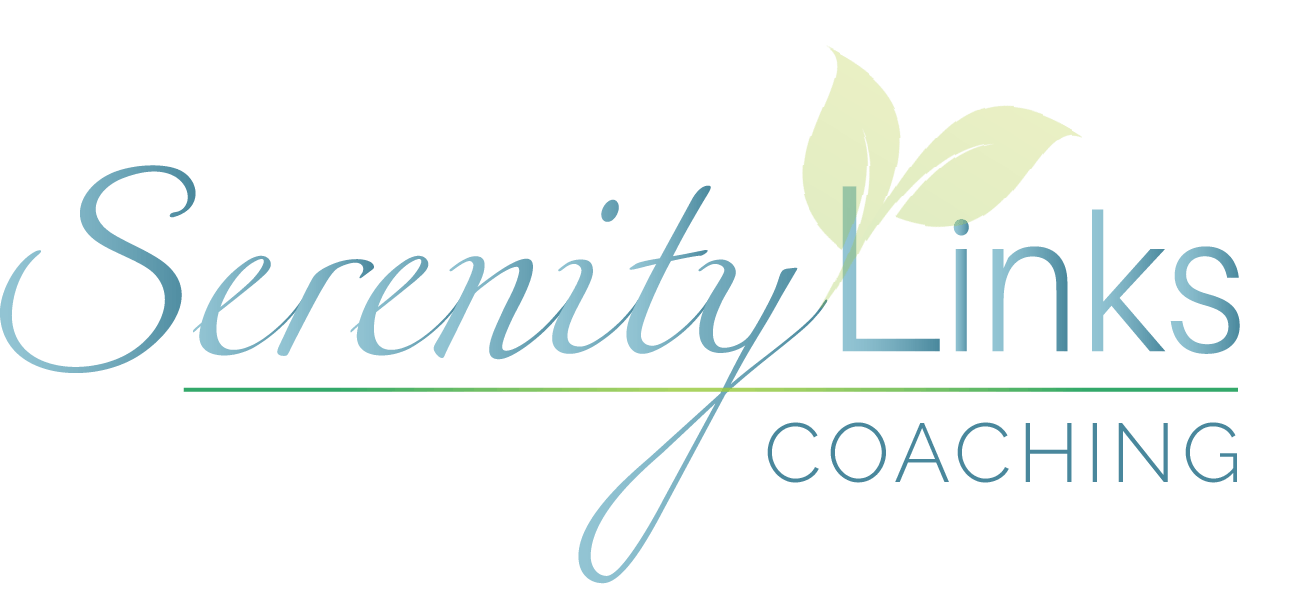Serenity Links Coaching