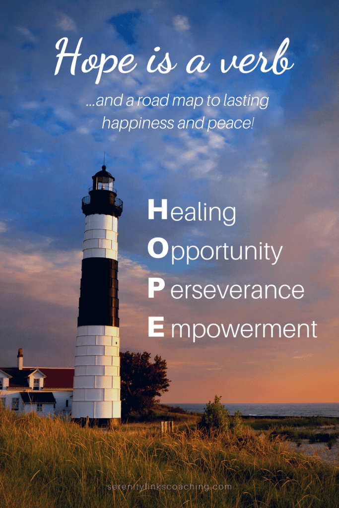 HOPE is an acronym that outlines the process of creating lasting peace and hope for families of children affected by Reactive Attachment Disorder, FASD, developmental trauma, or mental illness.
